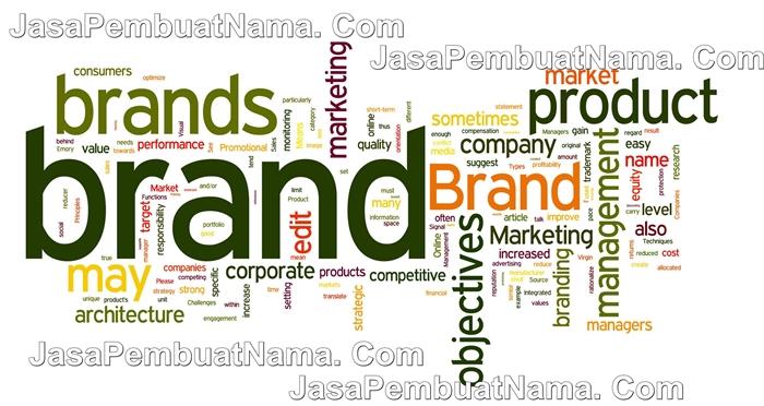 ahli-branding-mengapa-data-kecil-adalah-berita-besar-untuk-bisnisv